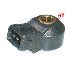 Sensor de detonaciones Número de artículo 550777A 120,00€