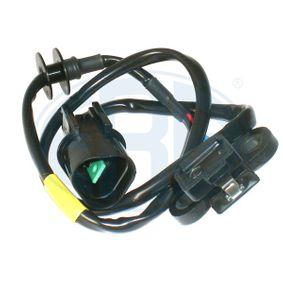 Generatore di impulsi, Albero a gomiti 550794A L 400 Bus (PD_W, PC_W, PA_V, PB_V, PA_W) 2.5 TD 4WD ac 2000