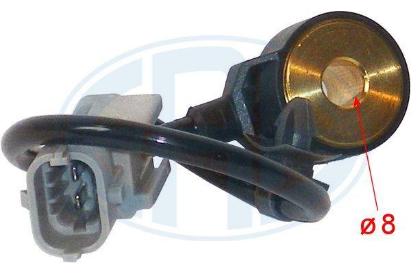 ERA  550809A Knock Sensor