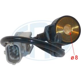2012 KIA Ceed ED 1.6 Knock Sensor 550809A