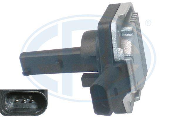 ERA  550885A Sensor, Motorölstand