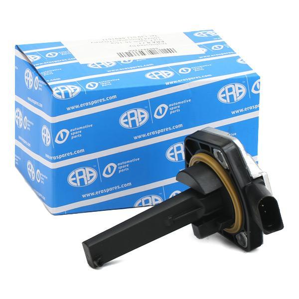 Sensor, Motorölstand ERA 550887A Erfahrung