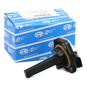 Sensor, Motorölstand 550887A CRAFTER 30-50 Kasten (2E_) 2.5 TDI Bj 2011