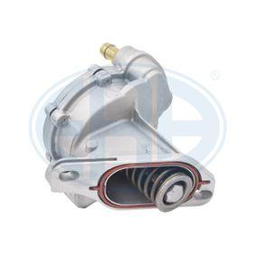 Unterdruckpumpe, Bremsanlage 559051A CRAFTER 30-50 Kasten (2E_) 2.5 TDI Bj 2013