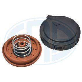 Separatore olio, Ventilazione monoblocco con OEM Numero 11127537733