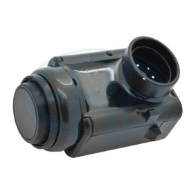 Sensor, Einparkhilfe Art. Nr. 566000A 120,00€