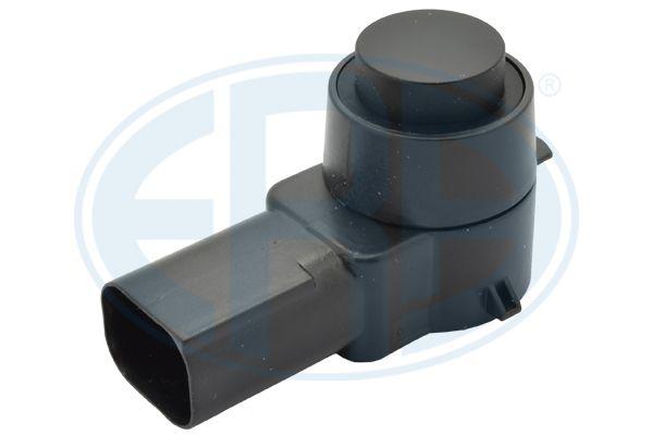 ERA  566015A Sensor, Einparkhilfe