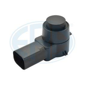 ERA Sensor, Einparkhilfe 566015A