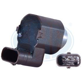 ERA Sensor, Einparkhilfe 566016A