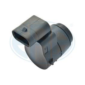 ERA Sensor, Einparkhilfe 566019A
