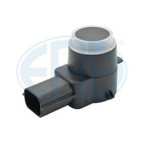 Sensor, Einparkhilfe mit OEM-Nummer 01 235 281