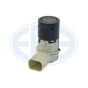 Sensor, Einparkhilfe mit OEM-Nummer 96 529 651 77