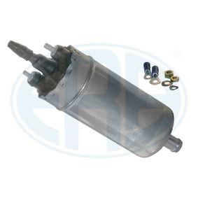 Pompa carburante Pressione [bar]: 5bar con OEM Numero AUU1649