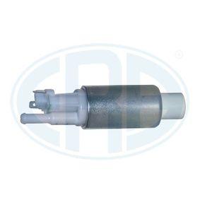 Горивна помпа 770011A 800 (XS) 2.0 I/SI Г.П. 1999