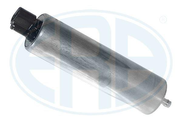 ERA  770036A Fuel Pump Pressure [bar]: 5bar