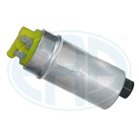 Fuel Pump Pressure [bar]: 0,5bar with OEM Number 16 14 1 183 389