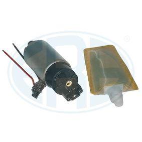 Kraftstoffpumpe Druck [bar]: 3bar mit OEM-Nummer 5003869AA