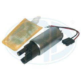 Kraftstoffpumpe Druck [bar]: 3bar mit OEM-Nummer 31111-25000