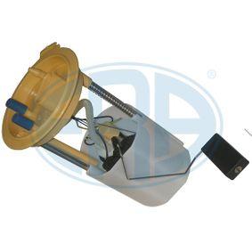 Горивопроводен елемент (горивна помпа+сонда) 775337A Golf 5 (1K1) 1.9 TDI Г.П. 2004