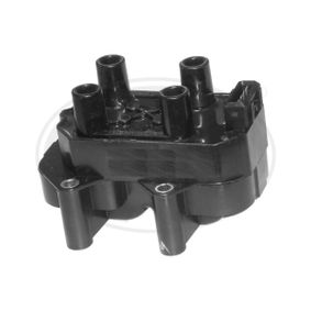 Ignition Coil 880014A 206 Hatchback (2A/C) 1.1 i MY 2007