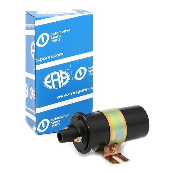 Ignition Coil ERA 880111A expert knowledge