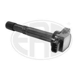 Ignition Coil 880258A CR-V 2 (RD) 2.0 (RD4) MY 2002