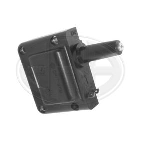 Zündspule Anschlussanzahl: 2 mit OEM-Nummer 30500-PM3-015