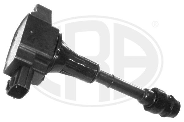 ERA  880318A Ignition Coil Number of connectors: 3