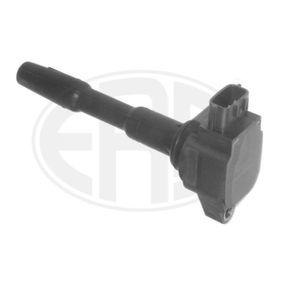 Ignition Coil 880377A Clio 4 (BH_) 1.2 TCe 120 MY 2021