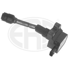 Ignition Coil 880434A FIESTA 6 1.0 EcoBoost MY 2021