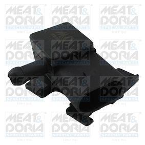 Sensor, Abgasdruck 82258E X3 (E83) 2.0 d Bj 2003