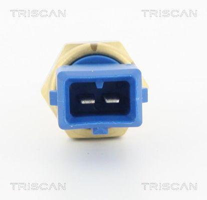 Sensore Temperatura Motore KAWE 8626 10014 valutazione