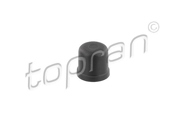 Artikelnummer 390456 TOPRAN Preise