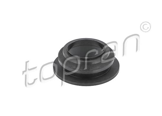 Dichtung, Waschwasserpumpe / Waschwasserbehälter TOPRAN 116 298 Bewertung
