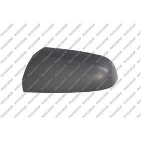 Cover, outside mirror with OEM Number 64 28 937