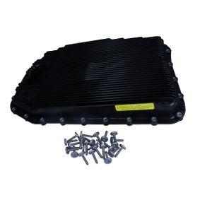 Hydraulikfilter, Automatikgetriebe 26-1495 3 Limousine (E90) 320d 2.0 Bj 2009