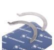 OEM Дистанционна шайба, колянов вал 79515600 от KOLBENSCHMIDT