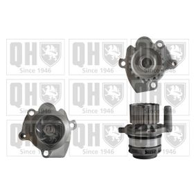 QUINTON HAZELL  QCP3622 Water Pump