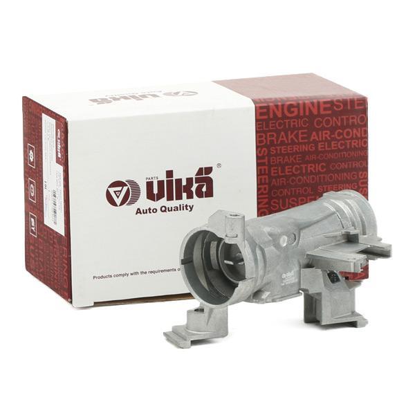 VIKA  99051786501 Steering Lock