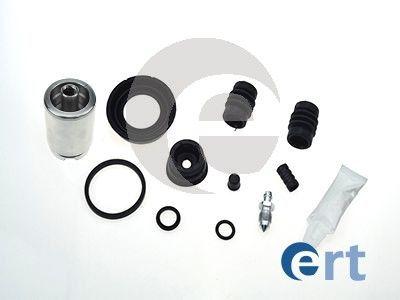 ERT  402472K Repair Kit, brake caliper Ø: 40mm