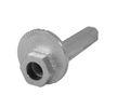 OEM Tornillo, ajuste barra de acoplamiento TEDGUM TED76569