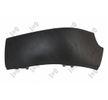 OEM Stoßfänger ABAKUS T0306003