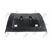 OEM Reparaturblech ABAKUS T0306007
