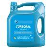 Двигателно масло 15W-40, съдържание: 5литър EAN: 4008177148507