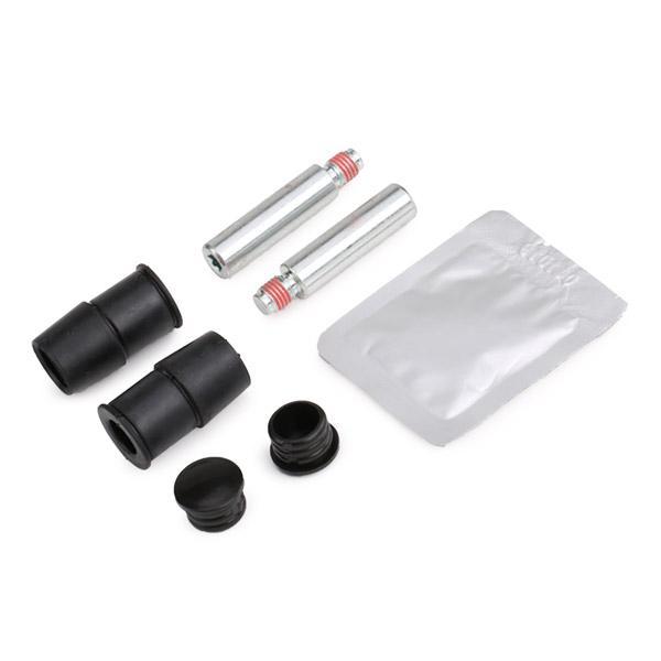 Guide Sleeve Kit, brake caliper QUICK BRAKE 113-1306X 2506450217138