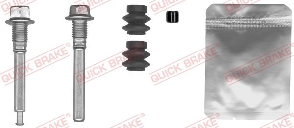 113-1446X QUICK BRAKE from manufacturer up to - 28% off!