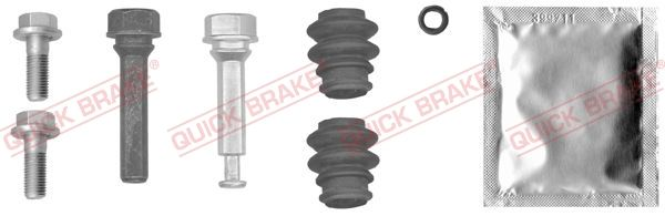 113-1466X QUICK BRAKE from manufacturer up to - 27% off!