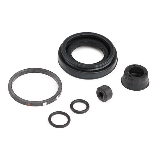 Brake Caliper Rebuild Kit QUICK BRAKE 114-0001 5706021157963
