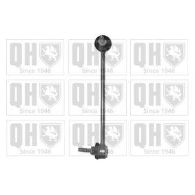 Koppelstange Art. Nr. QLS3415S 120,00€