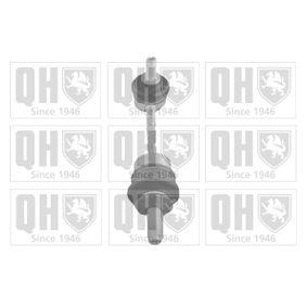 Koppelstange Art. Nr. QLS3418S 120,00€
